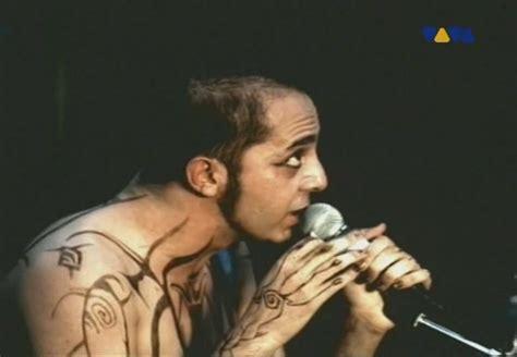 daron malakian tattoos system of a chop suey amazinganman