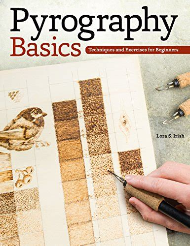 interior design books for sale buy interior home design decorative arts design