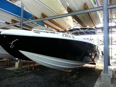 boat auctions puerto rico 2006 carrera open fishing vessel gone fishin