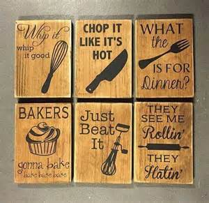 25 best ideas about kitchen signs on pinterest dining rustic wood sign rustic home decor mother s day