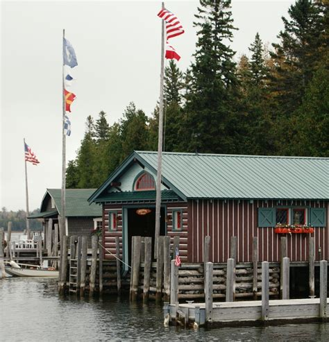 cabin and boat rentals near me 20 best images about the cabin on pinterest boats small