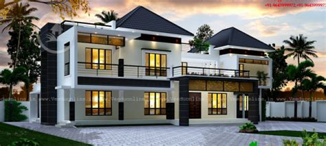 best houses in the world amazing kloof road house