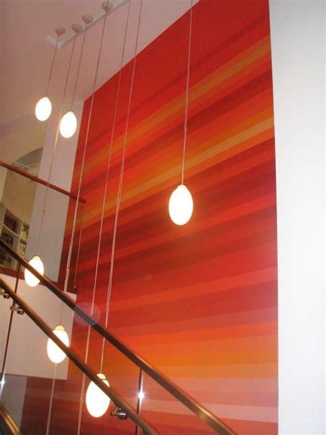 multi colored walls 100 interior painting ideas