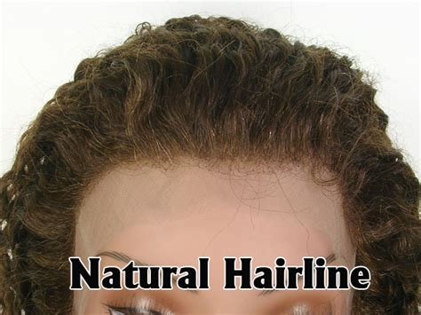 how to make a wide hairline grow hair f a q s divaswigs com