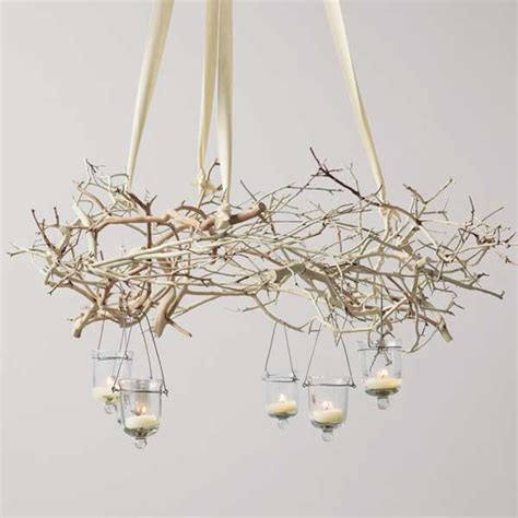 tree branch light fixture 30 creative diy ideas for rustic tree branch chandeliers