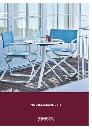 Lounge Gartenmobel Reduziert lounge gartenm 246 bel reduziert deutsche dekor 2018
