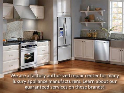 kitchen appliances columbus ohio high end appliance repair in columbus ohio 614 259 8868