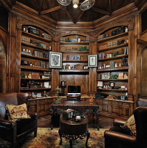 library office 31 bookshelves for the ultimate bookworm porch advice