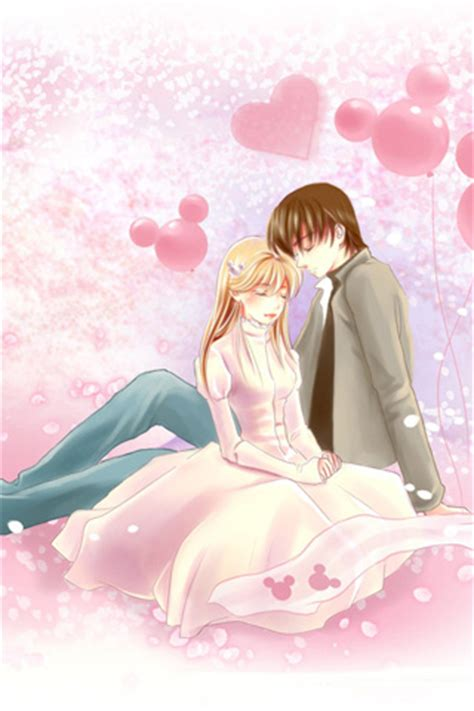 wallpaper of couple cartoon cartoon pictures cute couple cartoon wallpaper