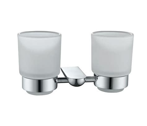 Vue Bathroom Accessories Vue Tumbler Holder 87142 163 54 00 Just Tap Plus