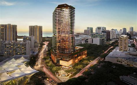 mandarin oriental  open luxury hotel  residences