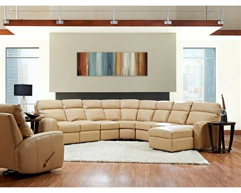 best reclining sectional sofas best reclining sectional sofas best reclining sectional