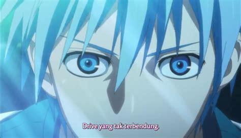 Komik Hitman Reborn No 13 Cabutan Segel kuroko no basket s2 episode 2 subtitle indonesia