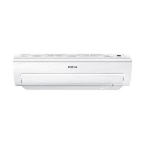 Ac Lg 1 2 Pk Anti Bacteria jual samsung ar18kvfnawk air conditioner 2 pk