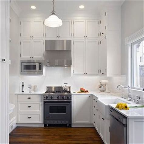 Kitchen Cabinets With Hinges Exposed by White Hinges For Kitchen Cabinets Roselawnlutheran
