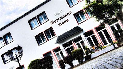 bartmanns haus dillenburg hotel bartmanns haus in dillenburg holidaycheck hessen