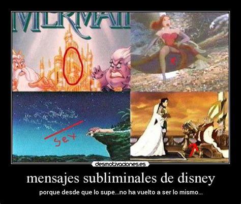 mensajes subliminales disney mensajes subliminales disney auto design tech