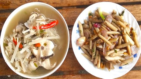 what to cook for dinner of 4 how to cook dinner and take in in my cambodian