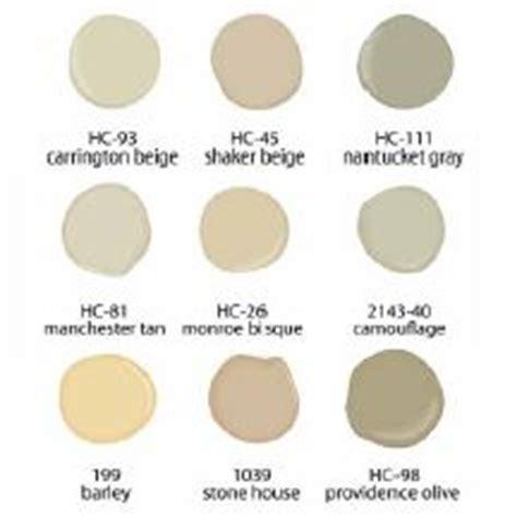 200 best images about colors to paint a rental on paint colors basement color