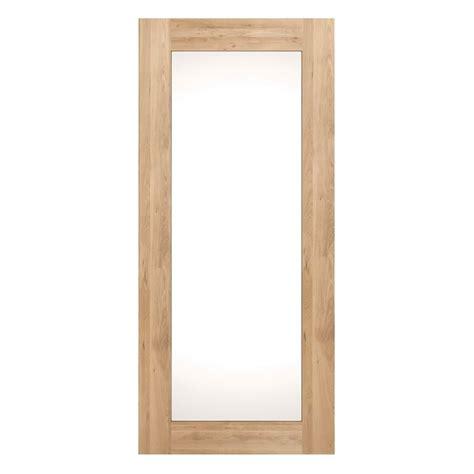 specchio cornice legno bf specchio ethnicraft con cornice in legno diverse
