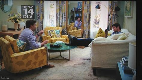 100 aniston home decor you u0027ll never