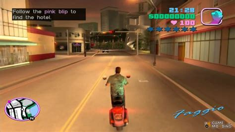 mod game gta vc cleo mods for gta vice city with automatic installation