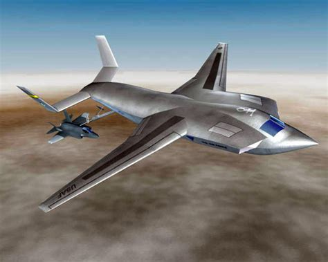 grumman will show off its sixth generation stealth jet 1000 images about aviation concepts on pinterest
