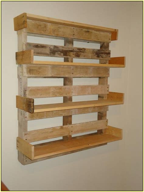 coffee table made from pallets home design ideas