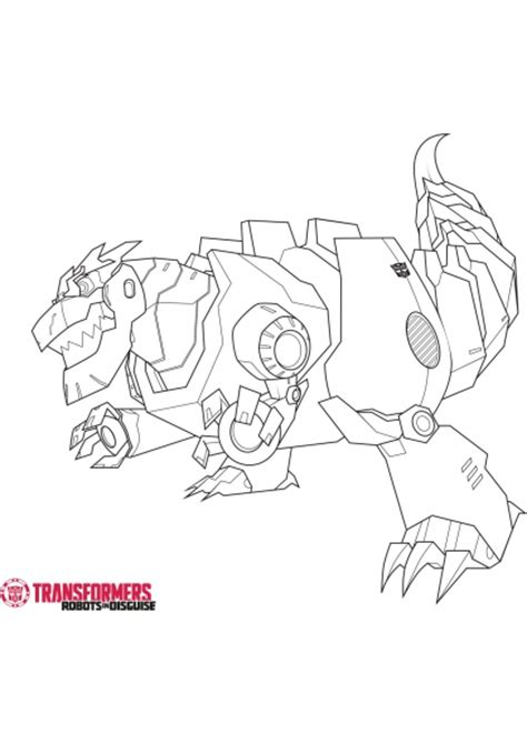 coloring pages transformers robots in disguise transformers robots in disguise coloring coloring pages
