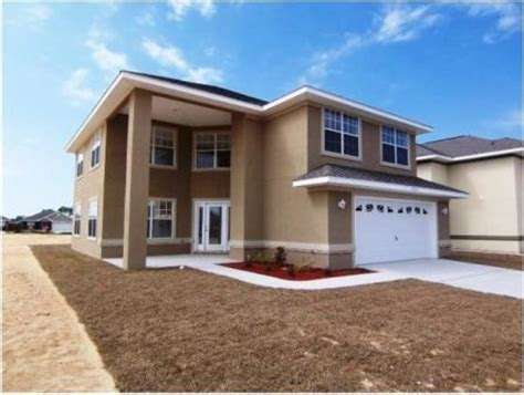 exterior house paint colors south africa plascon exterior paint colours south africa