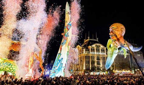 how does turn on lights bijenkorf turn on the lights 2014 amsterdo