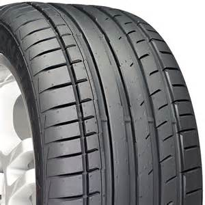 Tires For Cheap Price Wheel Studio Continental Continental Tires On Sale