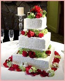 Local Bakeries For Wedding Cakes by 1000 Images About Tartas Cakes Confiter 237 A Maite On