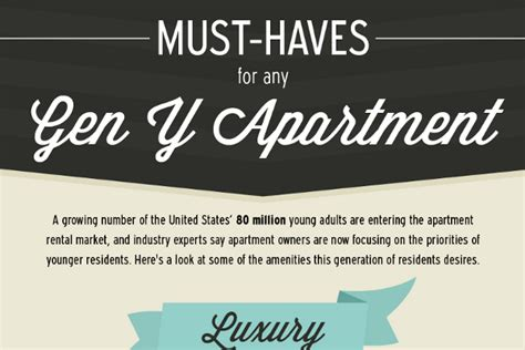 Any Apartment Marketing Ideas 13 Marketing Ideas For Apartment Communities