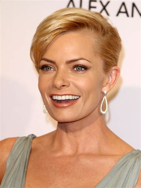 jaime pressly hairstyle for 30 year old anna s hair 23 pictures jaime pressly fbemot com