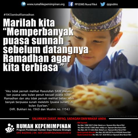 kata mutiara bulan ramadhan  pictures kata