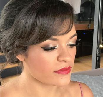 Wedding Hair And Makeup Bristol by Wedding And Bridal Makeup In Bristol Lucas