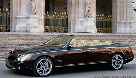 rick ross maybach car rick ross maybach car imgkid com the image kid has it