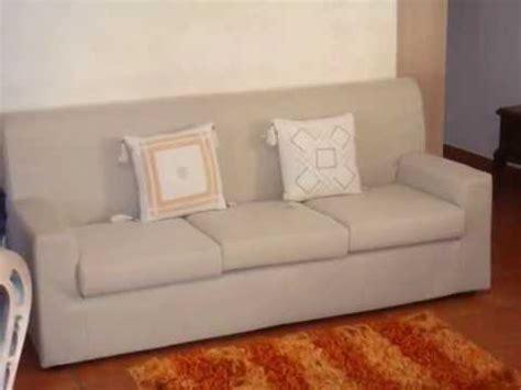 divano poco profondo emejing divano poco profondo gallery acrylicgiftware us