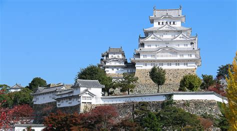 What Is The Purpose Of A Floor Plan himeji travel himeji castle