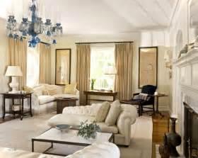 home decor ideas living room 21 home decor ideas for your traditional living room