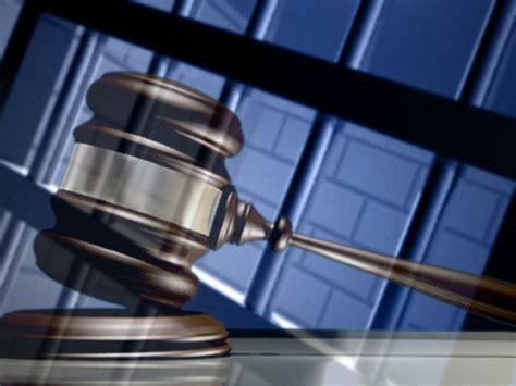 Social Security Office Charleston Wv by Nitro Sentenced For Defrauding Social Security