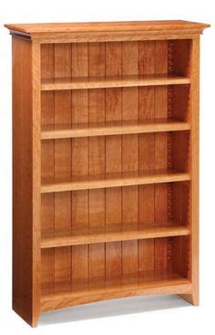 sturdy bookcase for heavy books arts and crafts bookcase i like the fact that it doesn