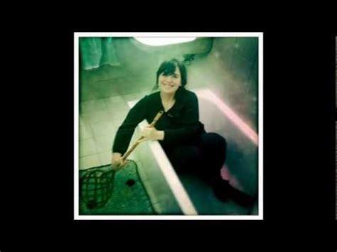 nella vasca da bagno tempo sanremo 2012 vip a mollo quot nella vasca da bagno tempo
