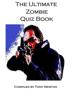 zombie film quiz 1000 images about zombie on pinterest the zombies