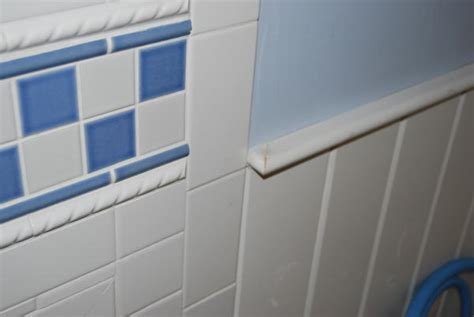 tile that looks like beadboard tub surround to beadboard ceramic tile advice forums