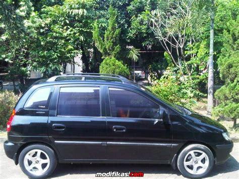 Harga Hyundai Matrix 2004 for sale hyundai matrix hitam metalik 2004 manual dp ringan