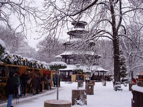 Englischer Garten Christkindlmarkt by 47 Best Images About Heimat By Edgar Reitz On