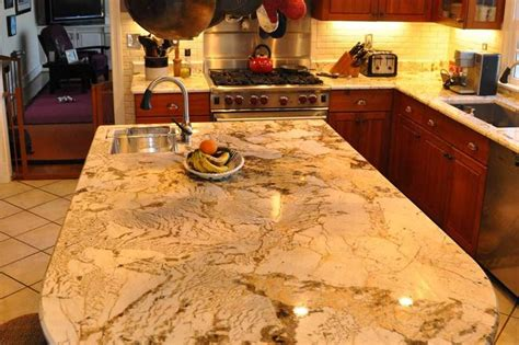 Granite Countertops In Va by 68 Best Images About Counter Tops On