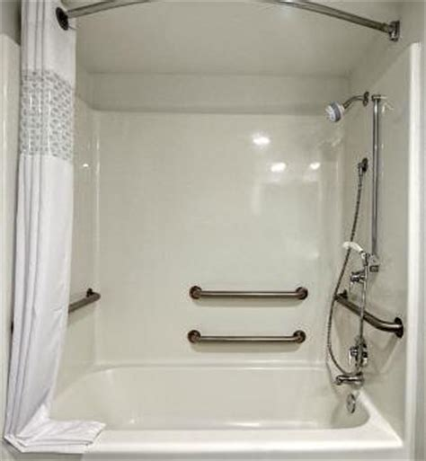 Ada Bathtubs by Ada Tub San Antonio Tx